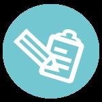 vergoedingen-icoon